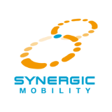 Synergic Mobility